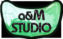 a&M_Logo3
