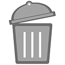 Trashboxplus App 更新その1 A M Studio