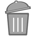 trashboxplus_icon