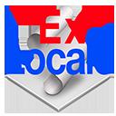 Exlocale128