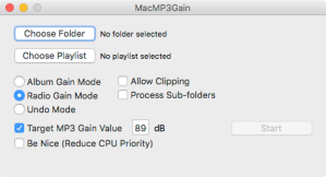 macmp3gain_window
